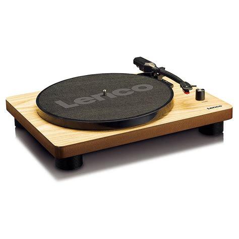 table ls 50 lenco platine de ls 50 bois naturel bo 238 te ouverte 224