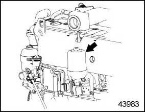 freightliner mbe 900 engine freightliner wiring diagram free