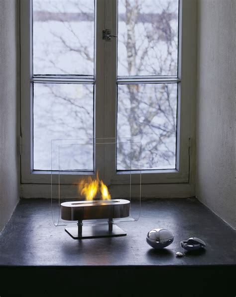 Iittala Fireplace by 17 Best Images About Iittala On Glasses Alvar