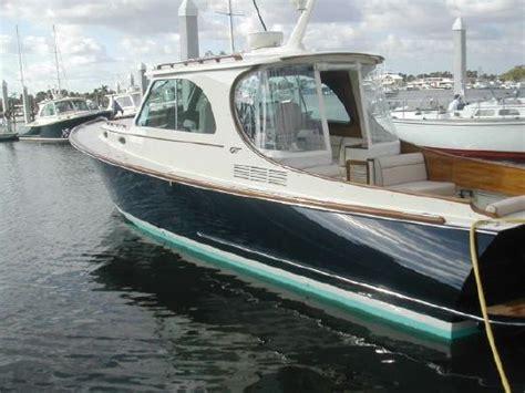 hinckley picnic boat jet drive 2009 hinckley picnic boat mk iii boats yachts for sale