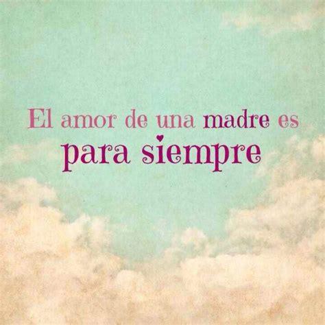 Imagenes De Amor De Madre Tumblr | amor de madre