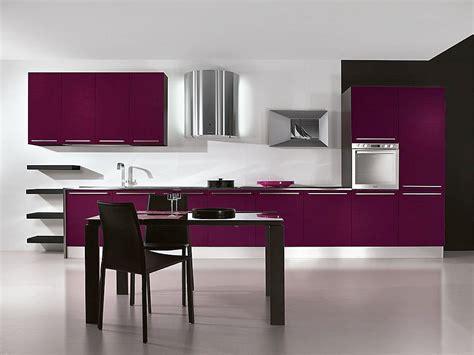 Encantador  Vinilos Para Puertas De Armarios De Cocina #7: Materiales-para-los-muebles-de-cocina.jpg