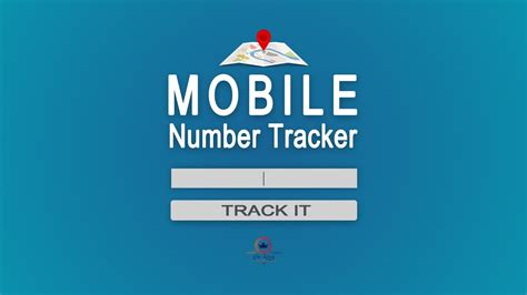 search location by mobile number how to search mobile number location l the king l