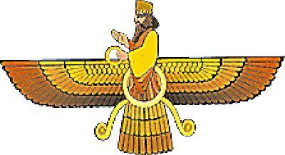 zoroastrian holidays and festivals