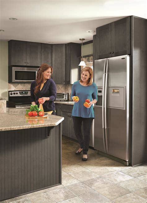 dartmouth wolf classic bj floors  kitchens