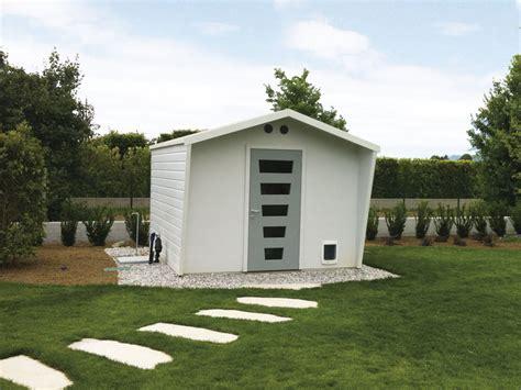casette da giardino moderne innovatec casette da giardino
