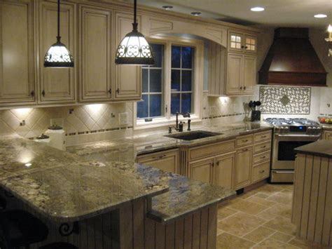 dream kitchen cabinets dream kitchen 1 9