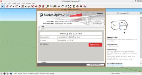 home designer pro 2015 download full cracked sketchup pro 2015 crack serial key free download serial