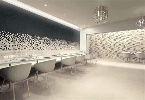 interior design for modern cafe modern restaurant interior design restaurant