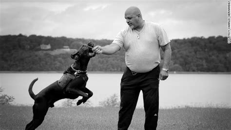 trained psychiatric service dogs for sale the benefits and problems of psychiatric service dogs orvis news