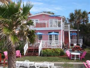 Vacation Homes For Rent In Mexico - one bedroom florida vacation rental in indian rocks beach florida on the tampa bay gulf beaches