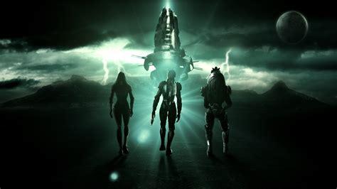 Mass Effect Desktop Wallpaper Desktop Mass Effect Hd Wallpapers Pixelstalk Net
