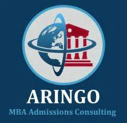 How To Choose Best Mba College by Aringo Mba Admissions Consulting Author At Magoosh Gmat