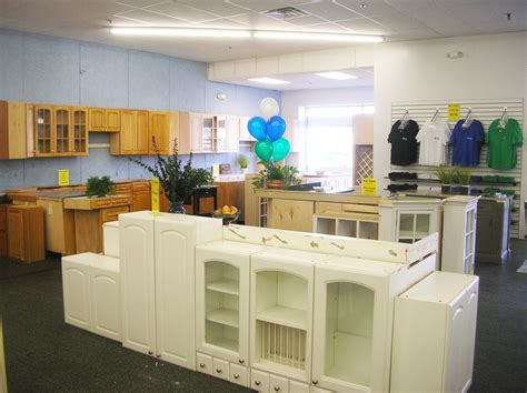 donate kitchen cabinets restore donate