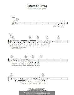 dire straits sultans of swing lyrics sultans of swing dire straits for guitar with tab by