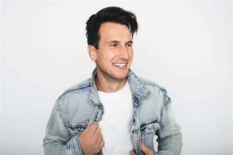 russell dickerson ep musicrow reveals 2018 next big thing list musicrow