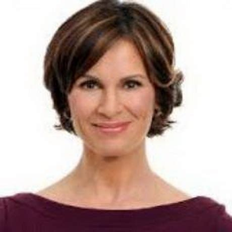 hirstyles for tv anchors elizabeth vargas hairstyle