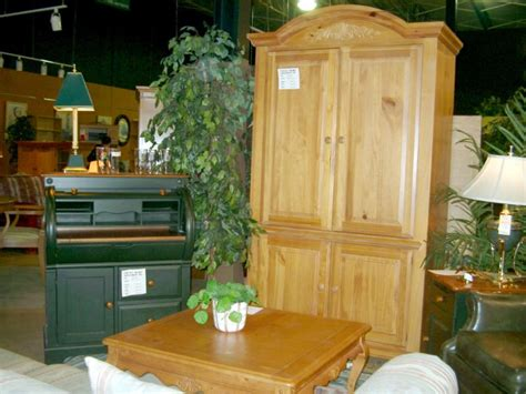 total home consignment ottawa on 1860 bank st canpages