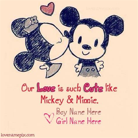 images of love with name 17 best images about cute couple love images with names on