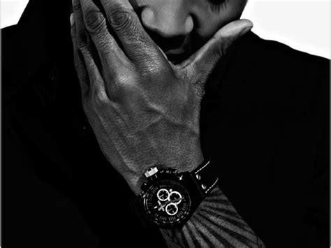 trey songz tattoo on wrist trey songz 30 wonderful designs on his slodive