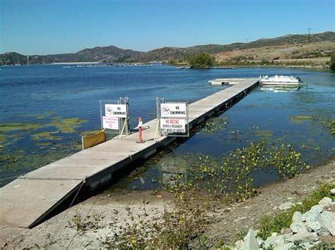 boat slips for rent palm coast boat slip rentals