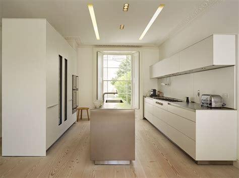 210 Best Kitchens Images On Pinterest Kitchen Ideas Walk Through Kitchen Designs