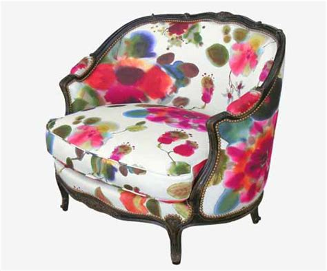 cool upholstery floral fabric explosion designer custom source blog