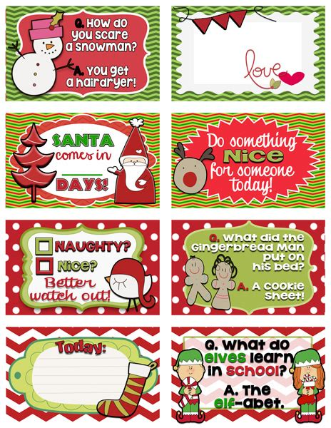 printable elf on the shelf notes elf on the shelf and more holiday printables inkhappi