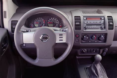 best auto repair manual 2006 nissan armada instrument cluster 2006 nissan frontier king cab photos nissanhelp com
