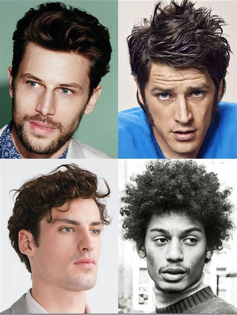Best Hairstyles For Shaped by Best Hairstyles For According To Shape
