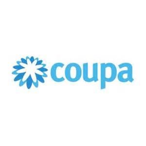coupa software coupa