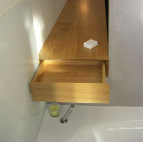 bespoke bathroom furniture bespoke bathroom furniture sussex custom bathroom cabinet