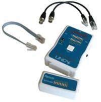 Usb To Lan Kabel usb lan kabel tester