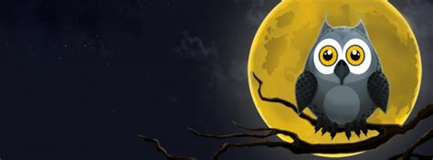 imagenes halloween para facebook portadas para facebook de halloween