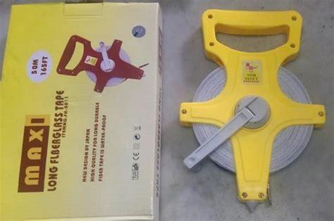 Murah Sambungan Pipa Air Sambungan Aer 6 Inch T jual nepel 12 x 34 inch doble nepel sambungan drat luar kuningan murah
