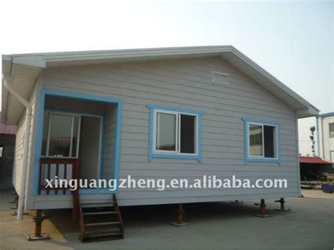 modular homes cost best cost efficient modular homes for high cost effective low price modular prefabricated houses