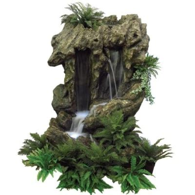 Garden Accessories Barnsley 17 Best Images About Luxury Fountains On