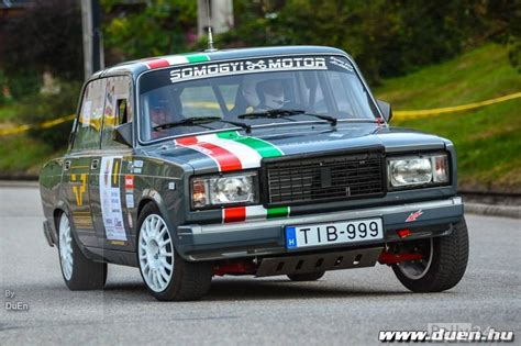 lada a sale lada 2107 rally cars for sale
