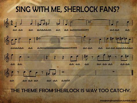 theme music sherlock omgomgomgomgomgomg i found this music to the