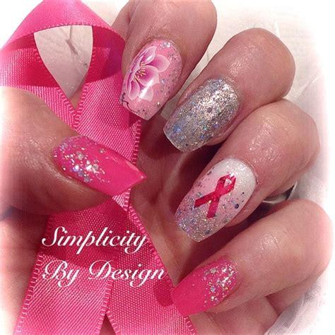 nails art design magazine video day 287 simply pink designs nail art nails magazine