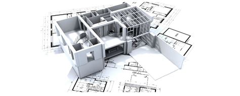 Cad Specialist by Home A1 Design Cad Services Cad Drawings Cad Drafting Computer Aided Design 2d 3d Drawing