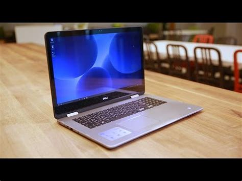 don't be fooled by this dell laptop youtube
