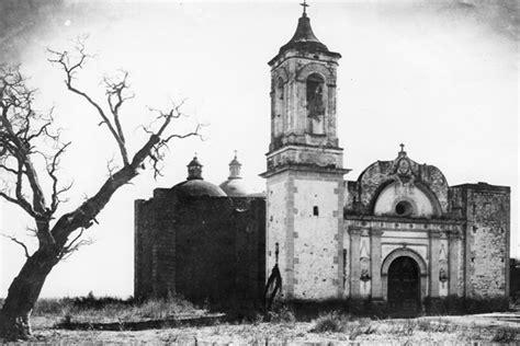 fotos antiguas navalmoral de la mata cdmx en el tiempo iglesias antiguas que a 250 n siguen de pie