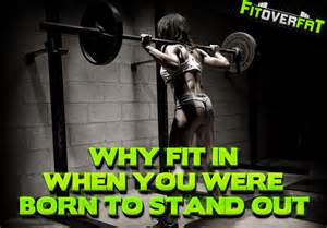 Ultimate motivational bodybuilding posters women s edition