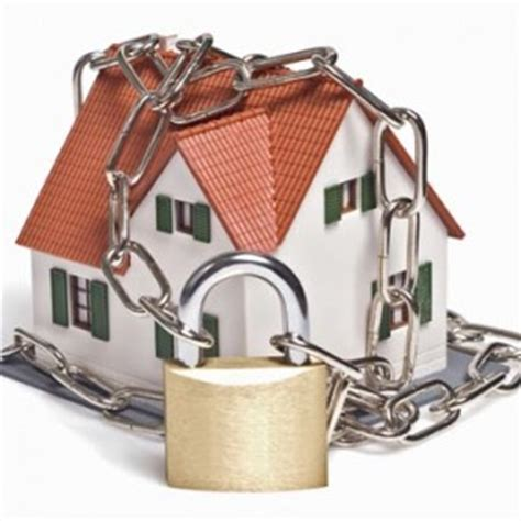 to securing your home 5 easy ways to help protect