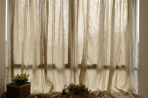french country lace curtains french country style cotton linen cotton crochet lace