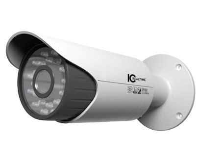 home security surveillance systems ireland