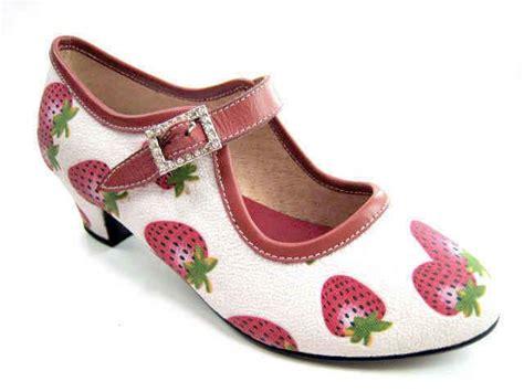 imagenes de zapatos increibles zapatos para ni 241 os marcas en tiendas online ofertas