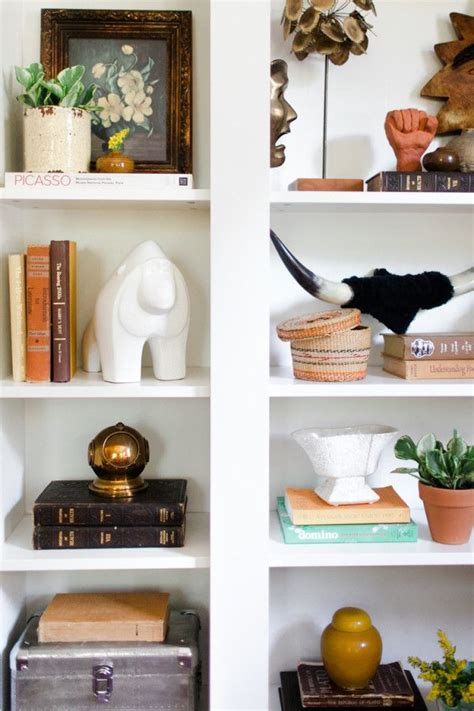 click to see how to create an ikea kitchen that works for how to make ikea bookcases look not ikea amazing house