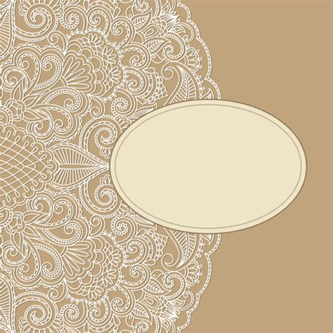 lace wallpaper pinterest vintage lace background free eps file lace with vintage